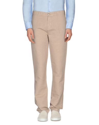 ������������ ����� 7 FOR ALL MANKIND 36832667VF