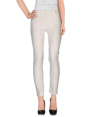 Повседневные брюки OLLA PAREG 36832727BK