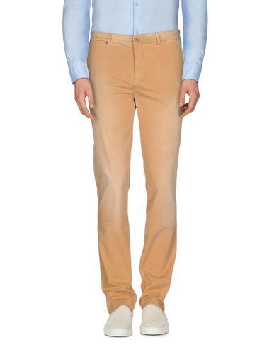 Повседневные брюки 7 FOR ALL MANKIND 36832762IP