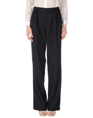 Повседневные брюки KARL LAGERFELD 36832814UI