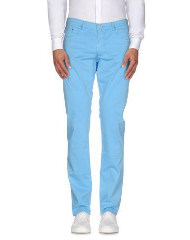 Повседневные брюки KENZO 36832938HE