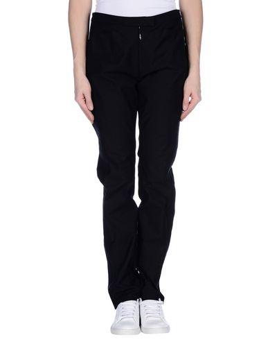 Foto ISABEL MARANT Pantalone donna Pantaloni