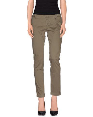 Повседневные брюки WOOLRICH 36833435SA