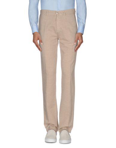 Повседневные брюки 7 FOR ALL MANKIND 36833451QL