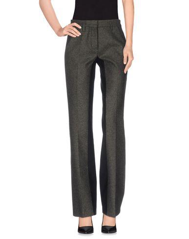 Повседневные брюки SONIA BY SONIA RYKIEL 36833676GX