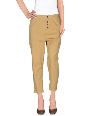 Повседневные брюки CLWR COLOR WEAR 36833696DV