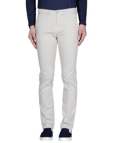 Повседневные брюки 7 FOR ALL MANKIND 36833798PV