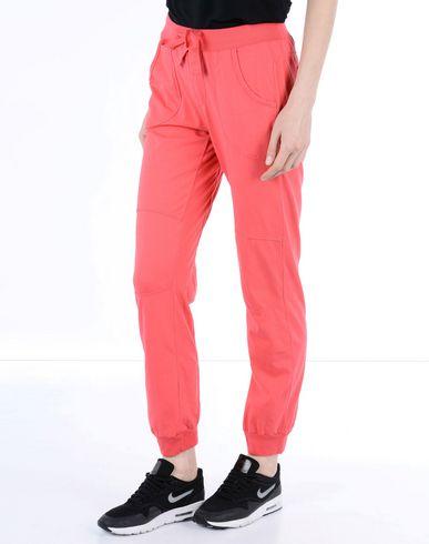 Повседневные брюки DEHA 36833855TX
