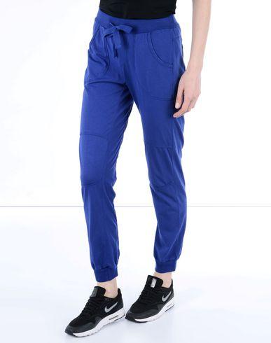 Повседневные брюки DEHA 36833856TL