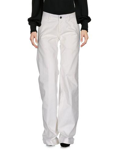 Повседневные брюки STELLA MCCARTNEY 36833932IA