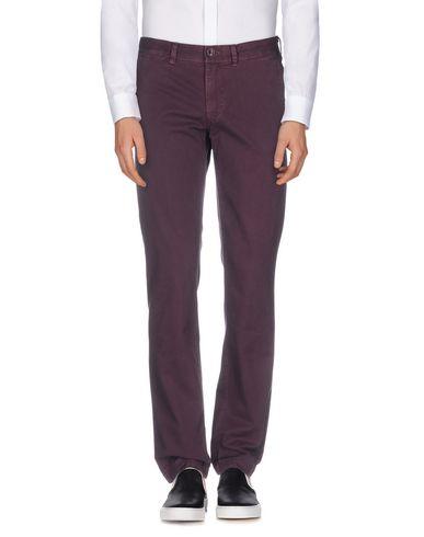 Повседневные брюки WOOLRICH 36834151OD