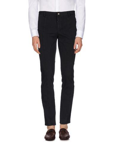 Повседневные брюки ALLEGRI A-TECH 36834253NI