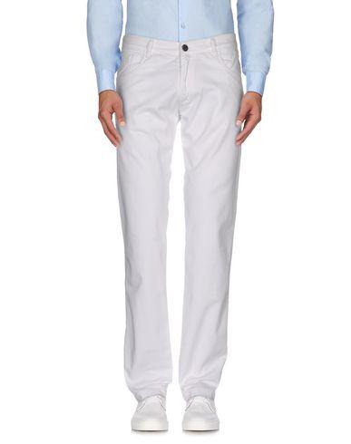 Повседневные брюки NORTH SAILS 36834259MM