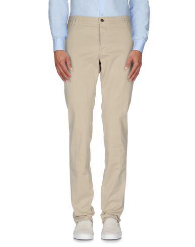 Повседневные брюки ALLEGRI A-TECH 36834322QV