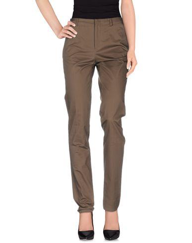 Повседневные брюки LANVIN 36834414RU