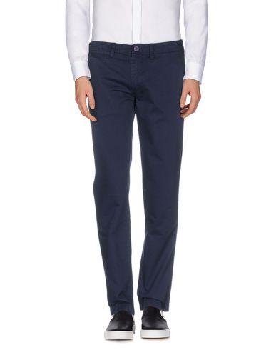 Повседневные брюки PENN-RICH WOOLRICH (PA) 36834608AV