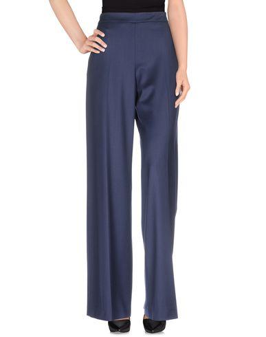 Повседневные брюки OSCAR DE LA RENTA 36834666EJ