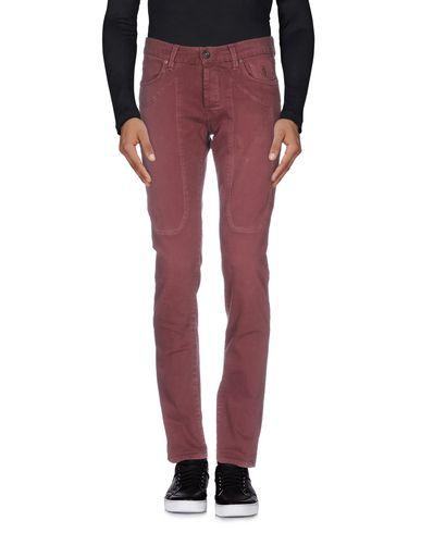 Foto JECKERSON Pantaloni jeans uomo