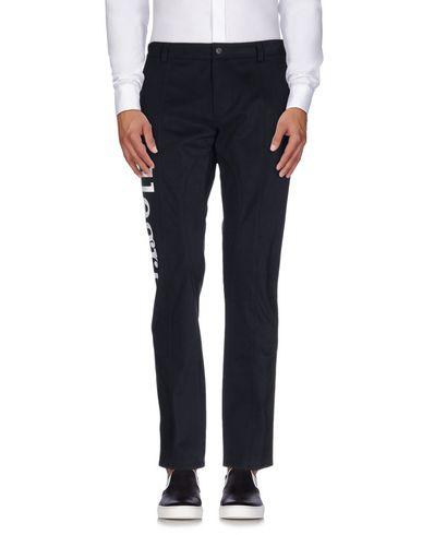 Повседневные брюки ALLEGRI A-TECH 36834842SI