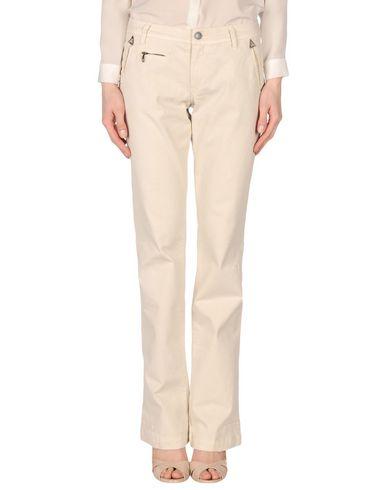Повседневные брюки JAGGY 36834963MA