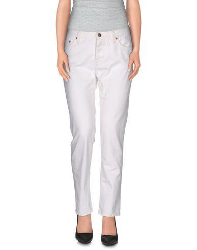 Повседневные брюки REIGN 36835037LD