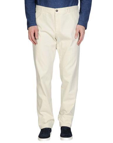 Повседневные брюки ALLEGRI A-TECH 36835065HV