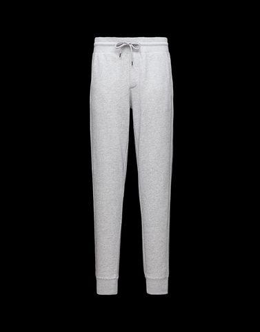 Moncler Casual trouser U 1