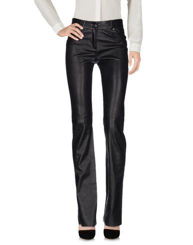Повседневные брюки JITROIS 36835187BR