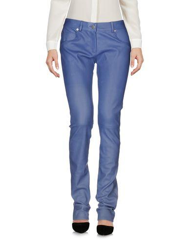 Повседневные брюки JITROIS 36835187JJ