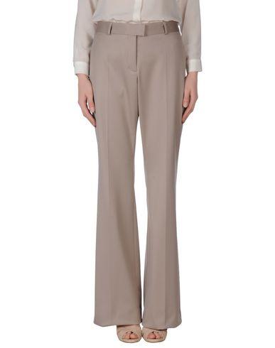 Foto BURBERRY PRORSUM Pantalone donna Pantaloni