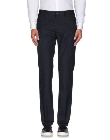 Повседневные брюки ALLEGRI 36835226TE