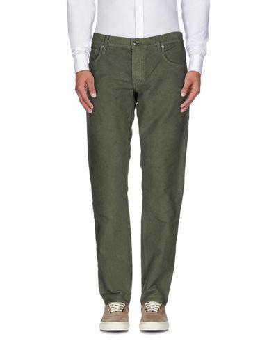 Повседневные брюки от DEPARTMENT 5