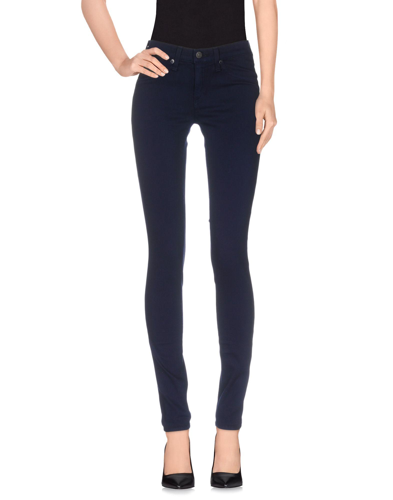 RAG & BONE/JEAN Casual pants