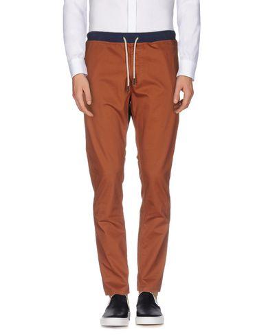 Повседневные брюки VANS CALIFORNIA 36835494MU