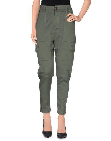 Повседневные брюки FRANKLIN & MARSHALL 36835791BN