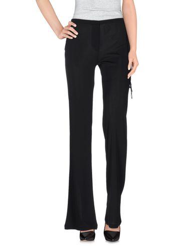 Повседневные брюки RICHMOND X 36836508SV