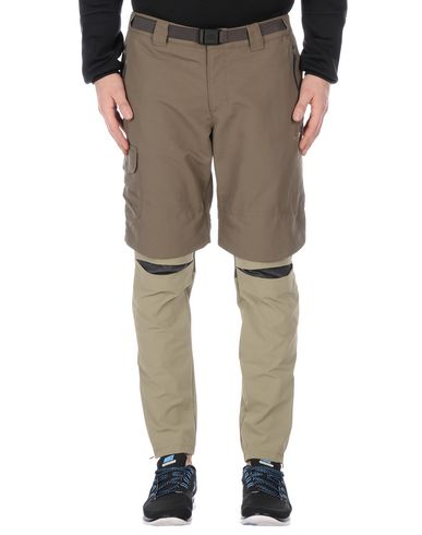 Foto THE NORTH FACE Pantalone uomo Pantaloni