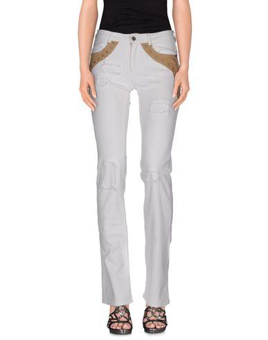 Джинсовые брюки PARASUCO CULT 36836776FB