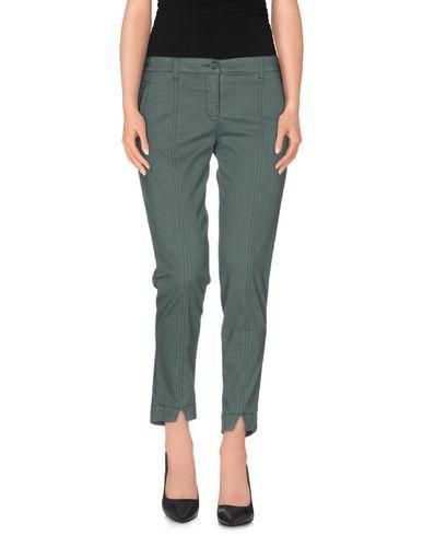 Повседневные брюки HARMONT&BLAINE 36836899AP