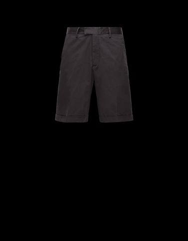 Moncler Bermuda shorts U 2
