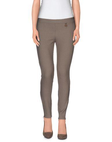 Повседневные брюки HARMONT&BLAINE 36836910PW
