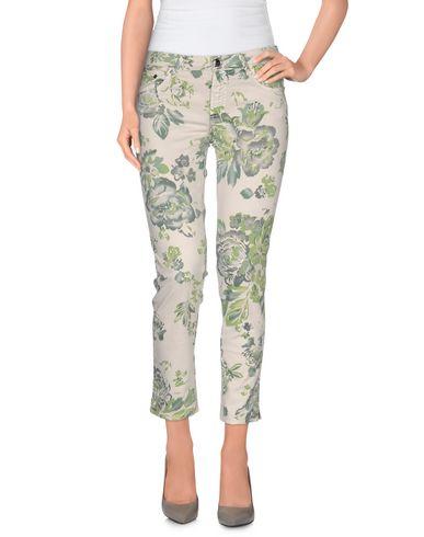 Повседневные брюки HARMONT&BLAINE 36836912FR