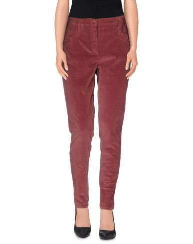 Повседневные брюки HARMONT&BLAINE 36836953BD