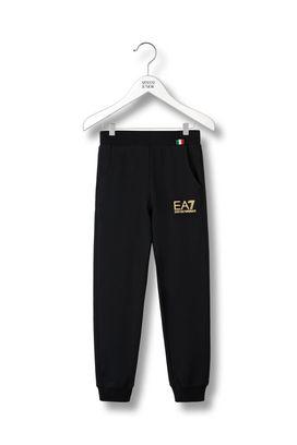 Armani Sweat pants Women pants