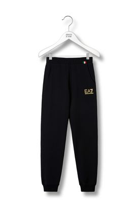 Armani Sweat pants Women pants