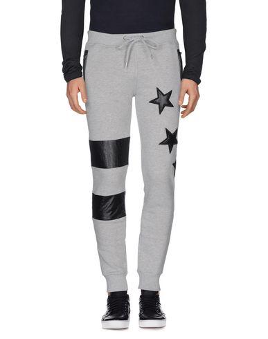 Повседневные брюки PHILIPP PLEIN HOMME 36837018TD