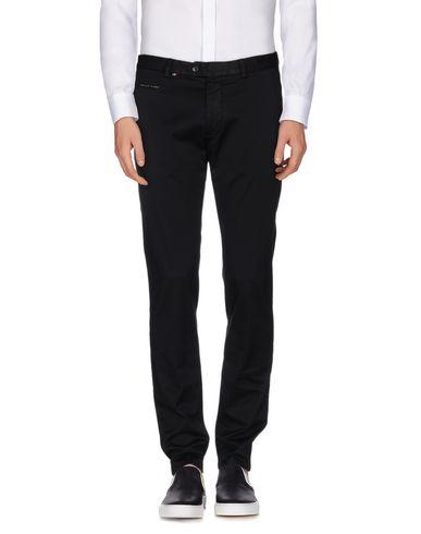 Повседневные брюки PHILIPP PLEIN HOMME 36837056XH