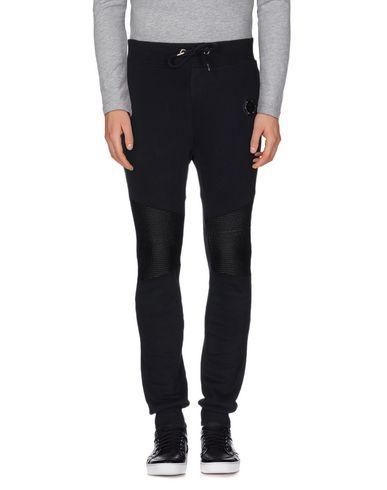 Повседневные брюки PHILIPP PLEIN HOMME 36837127TO