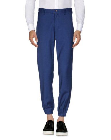 Повседневные брюки OPENING CEREMONY 36837214VJ