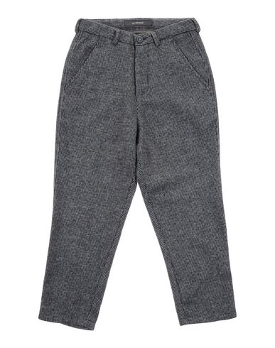 Image de 26.7 TWENTYSIXSEVEN Pantalon enfant